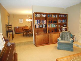 """Photo 4: 2173 KIRKSTONE Road in North Vancouver: Westlynn House for sale in """"WESTLYNN"""" : MLS®# V993548"""