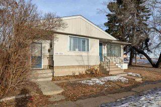 Photo 4: 6304 129 Avenue in Edmonton: Zone 02 House for sale : MLS®# E4241939