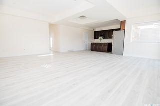 Photo 14: 143 Johns Road in Saskatoon: Evergreen Residential for sale : MLS®# SK869928