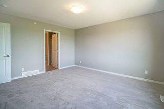 Photo 22: 412 Livingston View NE in Calgary: Livingston Detached for sale : MLS®# C4185744