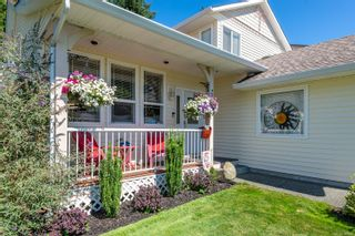 Photo 3: 2496 E 9th St in : CV Courtenay East House for sale (Comox Valley)  : MLS®# 883278