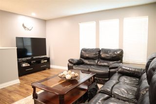 """Photo 4: 2268 WILLOUGHBY Way in Langley: Willoughby Heights House for sale in """"Langley Meadows"""" : MLS®# R2556788"""