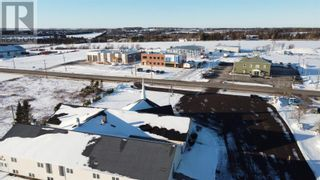 Photo 10: 1 MacNeil Drive in Charlottetown: Other for sale : MLS®# 202022550