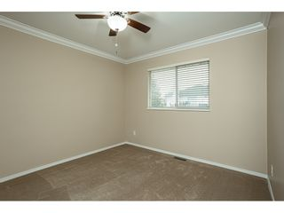 """Photo 21: 6017 189 Street in Surrey: Cloverdale BC House for sale in """"CLOVERHILL"""" (Cloverdale)  : MLS®# R2516494"""