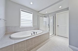 Photo 17: 7912 Masters Boulevard SE in Calgary: Mahogany Detached for sale : MLS®# A1095027
