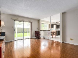 Photo 7: 10631 HOLLYBANK Drive in Richmond: Steveston North House for sale : MLS®# R2168914