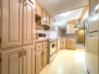 Photo 7: 4864 RANDLE Road in Prince George: Hart Highway Manufactured Home for sale (PG City North (Zone 73))  : MLS®# R2621060