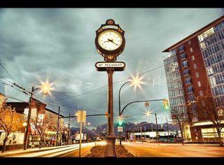 Photo 16: 311 237 E 4TH AVENUE in Vancouver: Mount Pleasant VE Condo  (Vancouver East)  : MLS®# R2448482