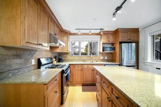 Photo 9: 3068 YUKON Street in Vancouver: Mount Pleasant VE Condo for sale (Vancouver East)  : MLS®# R2561782
