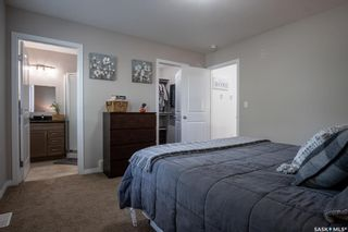 Photo 26: 1029 O Avenue South in Saskatoon: King George Residential for sale : MLS®# SK858925