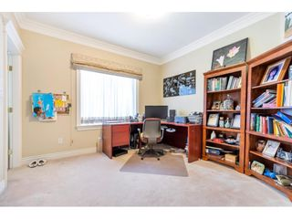 Photo 15: 7108 SOUTHVIEW Place in Burnaby: Montecito House for sale (Burnaby North)  : MLS®# R2574942