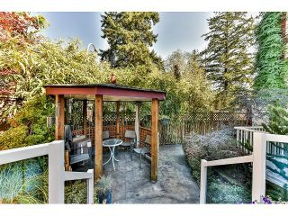 """Photo 14: 14693 59 Avenue in Surrey: Sullivan Station House for sale in """"PANORAMA HILL"""" : MLS®# R2004118"""