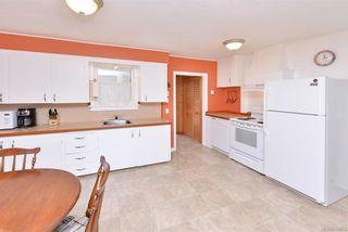 Photo 25: 16925 Tsonoqua Dr in Port Renfrew: Sk Port Renfrew House for sale (Sooke)  : MLS®# 837813