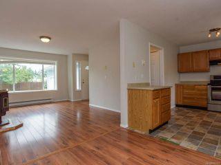 Photo 3: 1273 Miller Rd in COMOX: CV Comox Peninsula House for sale (Comox Valley)  : MLS®# 820513