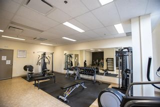 Photo 27: 818 1111 6 Avenue SW in Calgary: Downtown West End Apartment for sale : MLS®# A1086515