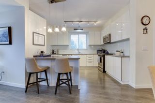 """Photo 11: 504 1151 WINDSOR Mews in Coquitlam: New Horizons Condo for sale in """"PARKER HOUSE"""" : MLS®# R2619662"""