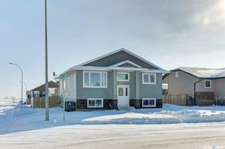 Photo 2: 7 6th Avenue South in Langham: Residential for sale : MLS®# SK841557