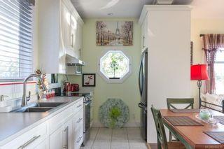 Photo 13: 2145 Salmon Rd in : Na South Jingle Pot House for sale (Nanaimo)  : MLS®# 888219
