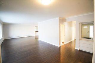 Photo 11: 172 Seven Oaks Avenue in Winnipeg: West Kildonan Residential for sale (4D)  : MLS®# 1932665