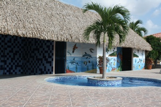 Photo 3: Highly Motivated Seller!!  Punta Chame Resort for Sale