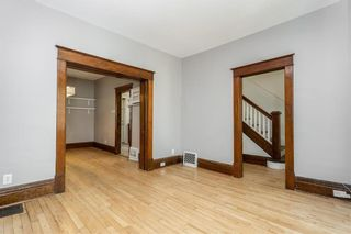 Photo 8: 435 Banning Street in Winnipeg: West End Residential for sale (5C)  : MLS®# 202113622