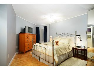 "Photo 9: 2 1238 CARDERO Street in Vancouver: West End VW Condo for sale in ""Cardero Court"" (Vancouver West)  : MLS®# V1043645"