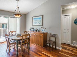 Photo 11: 3240 Granite Park Rd in NANAIMO: Na Departure Bay House for sale (Nanaimo)  : MLS®# 822237