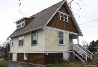 Photo 1: 2852 Shelbourne St in Victoria: Vi Oaklands House for sale : MLS®# 838159