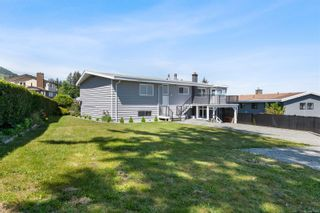 Photo 23: 11289 Green Hill Dr in : Du Ladysmith House for sale (Duncan)  : MLS®# 877477