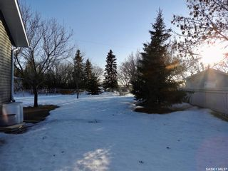 Photo 31: 113 Willow Court in Osler: Residential for sale : MLS®# SK846031