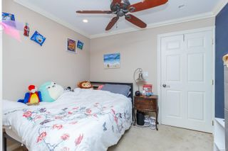 Photo 14: 3489 Aloha Ave in Colwood: Co Lagoon House for sale : MLS®# 859786