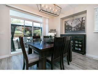 """Photo 16: 8407 208A Street in Langley: Willoughby Heights House for sale in """"YORKSON VILLAGE"""" : MLS®# R2604170"""