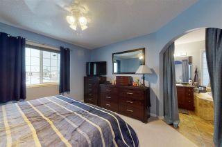 Photo 18: 1530 37B Avenue in Edmonton: Zone 30 House for sale : MLS®# E4228182