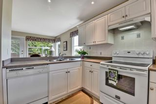 """Photo 13: 98 758 RIVERSIDE Drive in Port Coquitlam: Riverwood Townhouse for sale in """"RIVERLANE ESTATES"""" : MLS®# R2585825"""