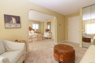 Photo 27: 235 Belleville St in : Vi James Bay Row/Townhouse for sale (Victoria)  : MLS®# 863094