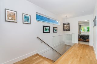 Photo 25: 725 E 15TH STREET in North Vancouver: Boulevard House for sale : MLS®# R2616333