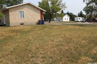 Photo 2: 411 3rd Street East in Wilkie: Residential for sale : MLS®# SK865543