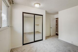 Photo 13: 1949 Lytton Crescent SE in Calgary: Ogden Detached for sale : MLS®# A1134396