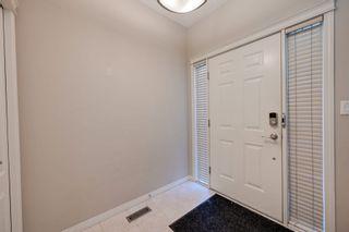 Photo 3: 1377 Breckenridge Drive in Edmonton: Zone 58 House for sale : MLS®# E4259847