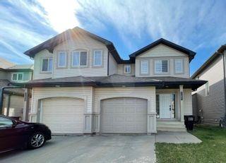 Photo 1: 11831 21 Avenue SW in Edmonton: Zone 55 House Half Duplex for sale : MLS®# E4259127
