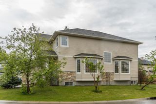 Photo 33: 250 Elmont Bay SW in Calgary: Springbank Hill Detached for sale : MLS®# A1119253