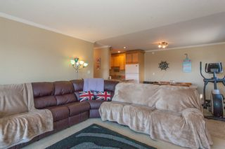 Photo 6: 301 255 Hirst Ave in Grandview Shores: Apartment for sale : MLS®# 420779