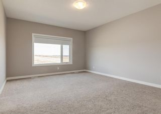 Photo 26: 203 Crestridge Hill SW in Calgary: Crestmont Detached for sale : MLS®# A1105863