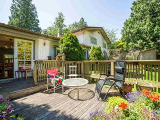 Photo 19: 5077 ERIN WAY in Tsawwassen: Pebble Hill House for sale : MLS®# R2472914