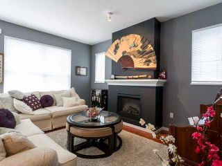 Photo 10: 71 8089 209TH Street in Langley: Willoughby Heights Townhouse for sale : MLS®# F1421382