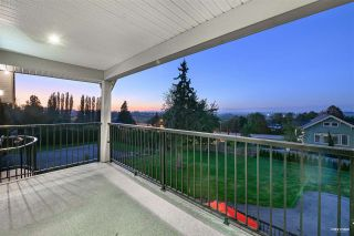 Photo 27: 3162 168 Street in Surrey: Grandview Surrey House for sale (South Surrey White Rock)  : MLS®# R2561132