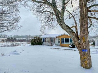 Photo 7: 702 Lakewood Road in Keddys Corner: 404-Kings County Residential for sale (Annapolis Valley)  : MLS®# 202101334
