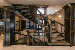 Photo 15: 5249 MULLEN Crest in Edmonton: Zone 14 House for sale : MLS®# E4228825