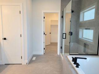 Photo 24: 534 MEADOWVIEW Drive: Fort Saskatchewan House for sale : MLS®# E4258851