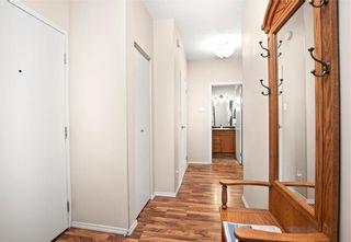 Photo 13: 118 35 Valhalla Drive in Winnipeg: North Kildonan Condominium for sale (3G)  : MLS®# 202119272